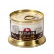Bloc de foie gras de pato con champagne-bloc-katealde-foie-gras