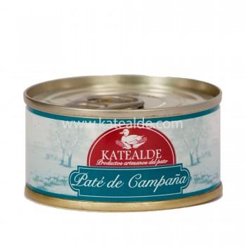 Paté de campaña 80 gr-pates-y-mousses-katealde-comprarenred.com