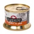 Rillettes de pato 130gr-pates-y-mousses-katealde-foie-gras